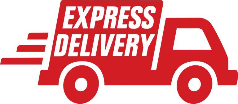 przyśpieszenie realizacji zamówień